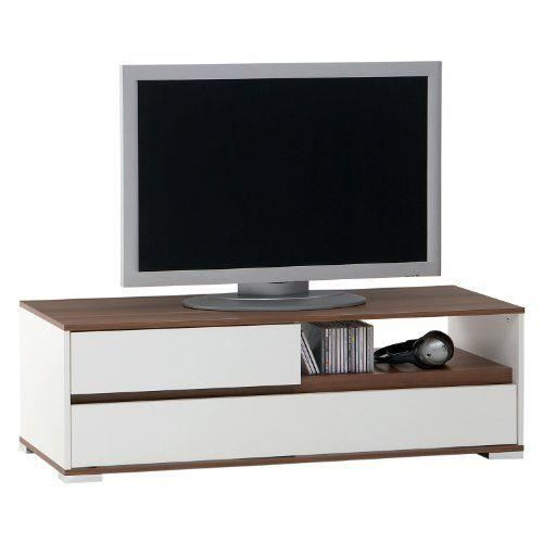 meuble tv plateau tournant meuble tl roulettes avec. Black Bedroom Furniture Sets. Home Design Ideas