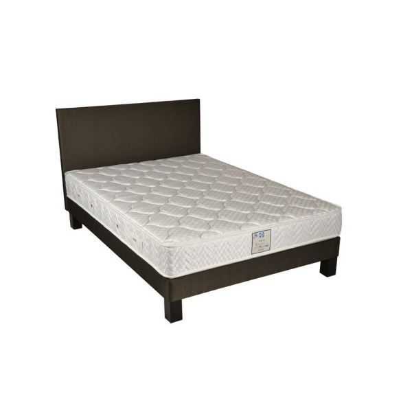 matelas sealy unic 90x200 achat vente matelas matelas. Black Bedroom Furniture Sets. Home Design Ideas