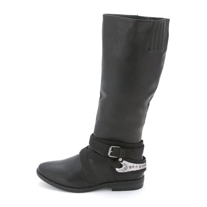 Rampage Womens Isadora Tal Shaft Boot IBGL7 Taille-38