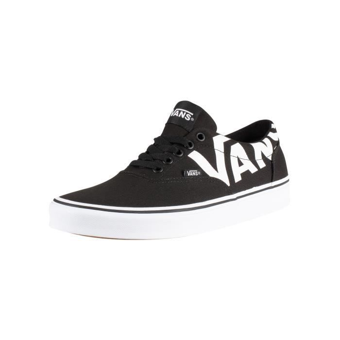 chaussure vans homme 42.5