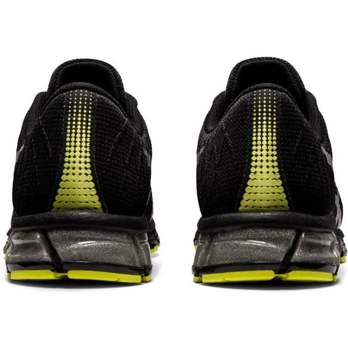 Chaussures de lifestyle Asics Gel-Quantum 180 4