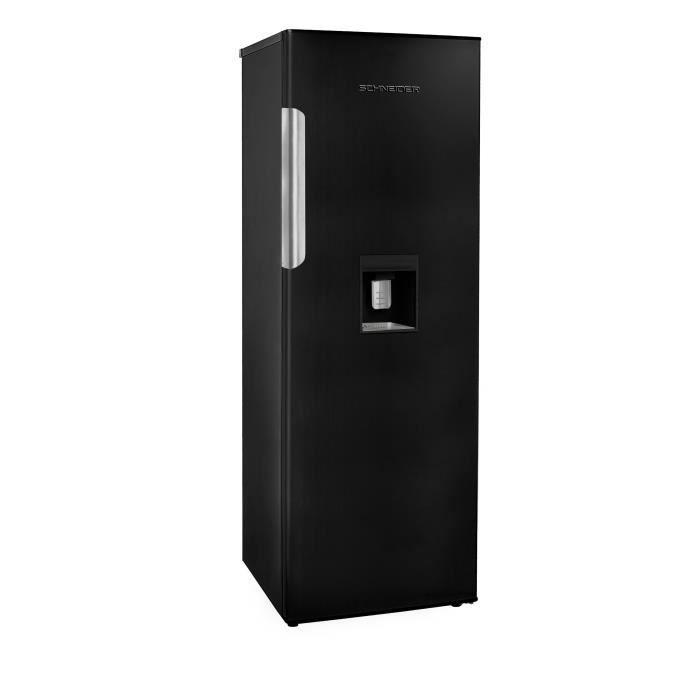 Refrigerateur 1 Porte Hauteur 150cm Achat Vente Pas Cher