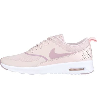Rose Air Thea Max Baskets Femme Nike xwqAgXZfZ