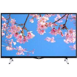 Téléviseur LED TÉLÉVISEUR LED HD , 1366 x 768 , TNT HD MPEG4 CONN