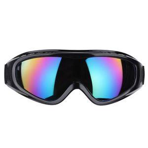 LUNETTES DE SOLEIL Lunettes de sécurité Protection des yeux contre le