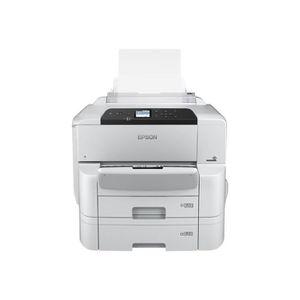 IMPRIMANTE Epson WorkForce Pro WF-C8190DTW Imprimante couleur