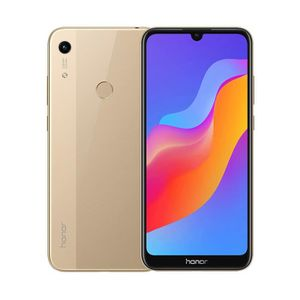 SMARTPHONE HONOR 8A Global Smartphone, 2 Go 32 Go, écran 6.09