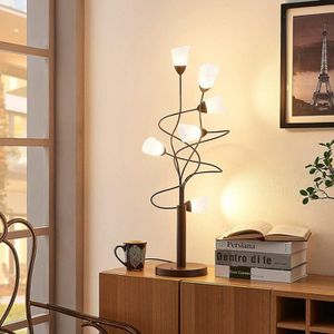 Intensite Achat Vente Pas Cher Lampe Variable ZiOXTkPu