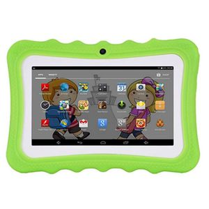 TABLETTE ENFANT Tablette tactile Enfant 7