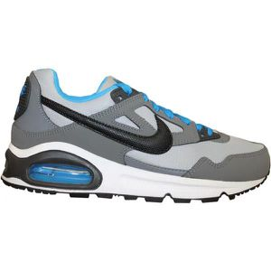 Basket Nike Air Max 95 Junior Ref. 307565-052