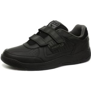 nike homme a scratch