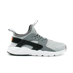 BASKET Nike-Fashion - Mode NIKE HUARACHE RUN ULTRA (PS)