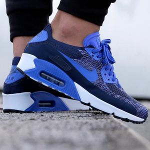 detailed pictures f9d58 591f5 baskets-nike-air-max-ultra-90-2-0-modele-875943-4.jpg