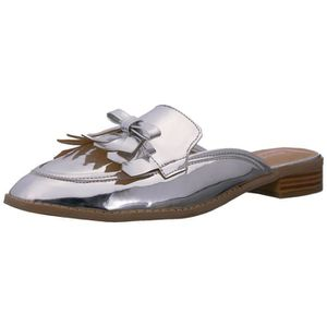 Madden Girl AAVAA Mule HLSD2 Taille-38 1-2 CCE6dg4