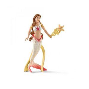FIGURINE - PERSONNAGE Schleich Figurine 70552 - Bayala Elf  Monde des El