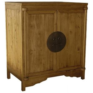 meuble tv cachee achat vente meuble tv cachee. Black Bedroom Furniture Sets. Home Design Ideas