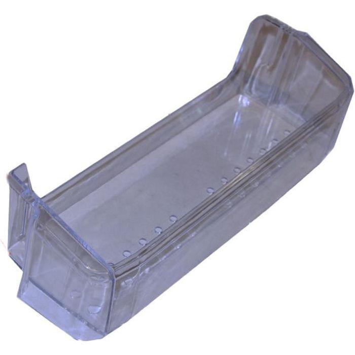 Balconnet porte bouteilles pour Refrigerateur - Congelateur BEKO, CONT