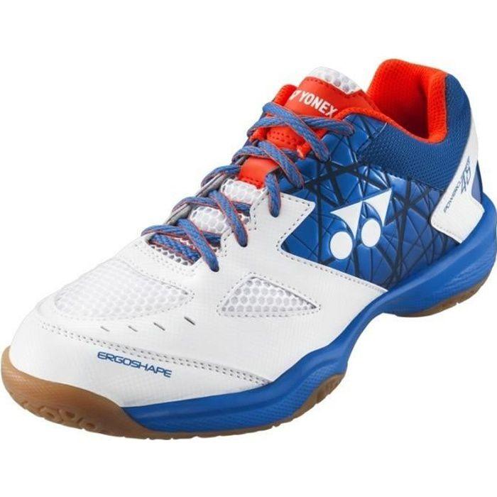 Chaussures de multisports Yonex power cushion 48