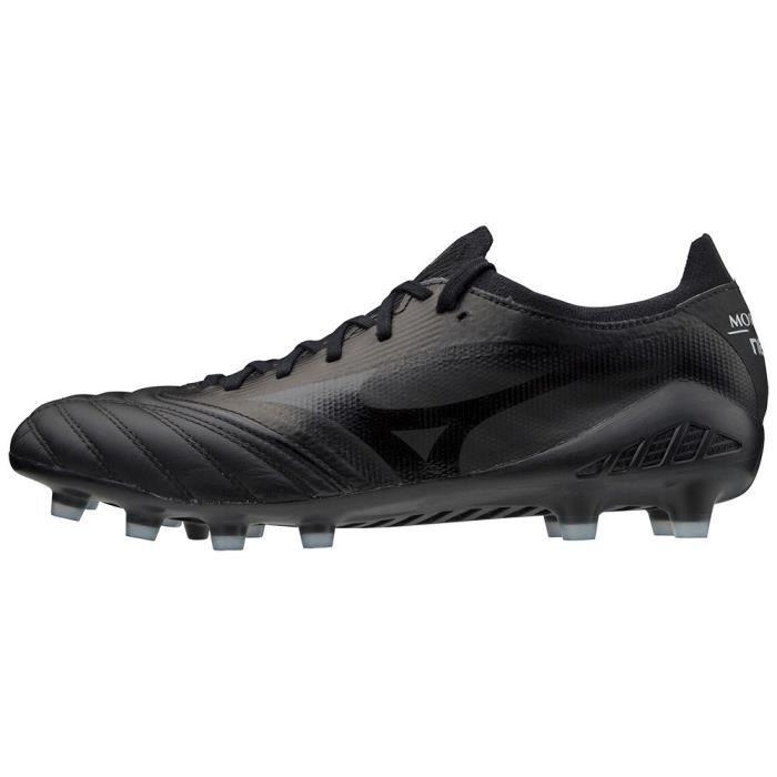 Chaussures de football Mizuno Morelia Neo III ß Elite