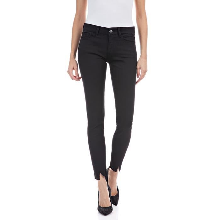 Replay Jeans Femme WH689.000.10309-098