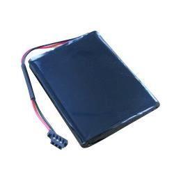 Batterie pour TOM-TOM ONE V4 CLASSIC