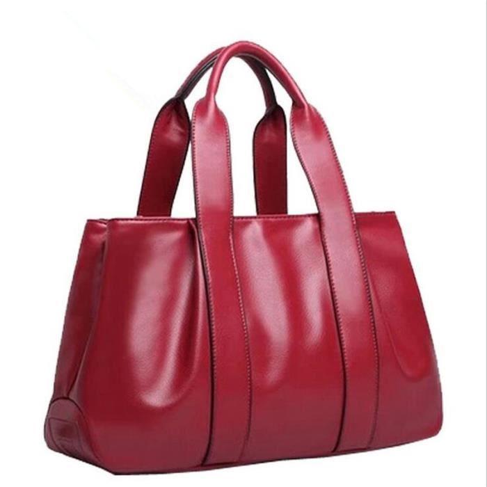 SAC À MAIN sacs femmes sac à main de marque pour femme meille