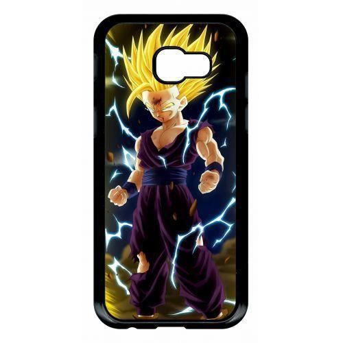 coque samsung a5 2017 dragon ball