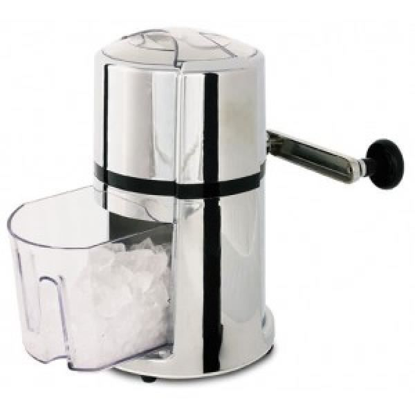 broyeur de glace ice crusher achat vente machine. Black Bedroom Furniture Sets. Home Design Ideas