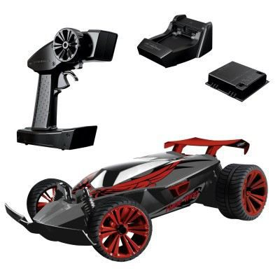 voiture radiocommand e flame wing buggy achat vente. Black Bedroom Furniture Sets. Home Design Ideas
