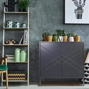commode metallique achat vente commode metallique pas. Black Bedroom Furniture Sets. Home Design Ideas