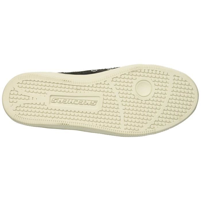 1 Taille Sneaker Femmes Skechers Ave District 2 Bmuxs Madison my 36 EH2ID9