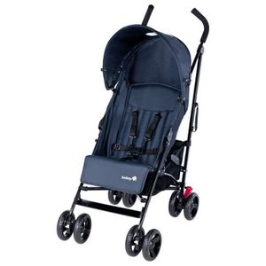 POUSSETTE  SAFETY 1ST Poussette Canne Slim Full Blue