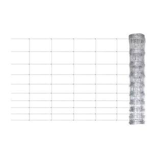 CLÔTURE - GRILLAGE Cloture - canisse - brise vue - grillage - panneau