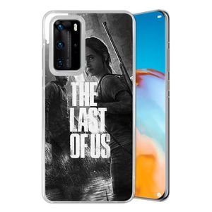 coque iphone 8 the last of us 2