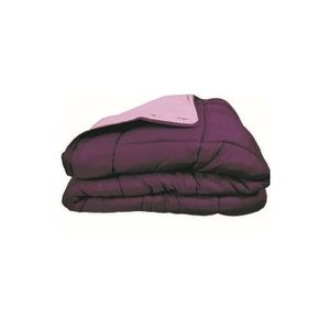 COUETTE collection couette Chic microfibre 100% polyester
