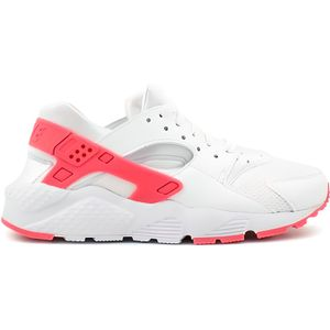 BASKET Nike-Fashion - Mode NIKE HUARACHE RUN (GS)