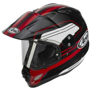 CASQUE MOTO SCOOTER Casques Crossover Arai Tour X4 Move