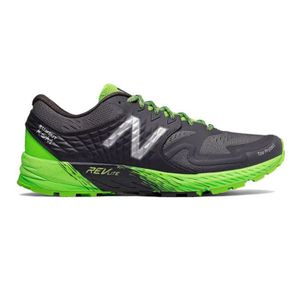 check out 47d1b 29296 CHAUSSURES DE RUNNING New Balance Hommes Summit K.O.M Trail Chaussures D ...