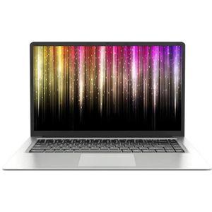 ORDINATEUR PORTABLE PC Portable-Tbao X8S Laptop Ordinateur Portable-15