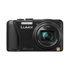 APPAREIL PHOTO COMPACT Panasonic Lumix DMC-TZ35 Appareil photo numérique