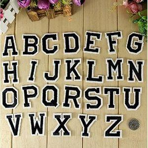 Kentop Patch Broderie Ecusson /à Coudre Sticker Forme de Grue Grand Patch /écusson d/écoratifs Patch Brod/é Broderie Appliqu/és /à Coudre pour V/êtements Chapeau