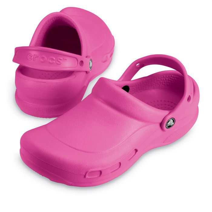 crocs sabots specialist homme fushia achat vente crocs. Black Bedroom Furniture Sets. Home Design Ideas