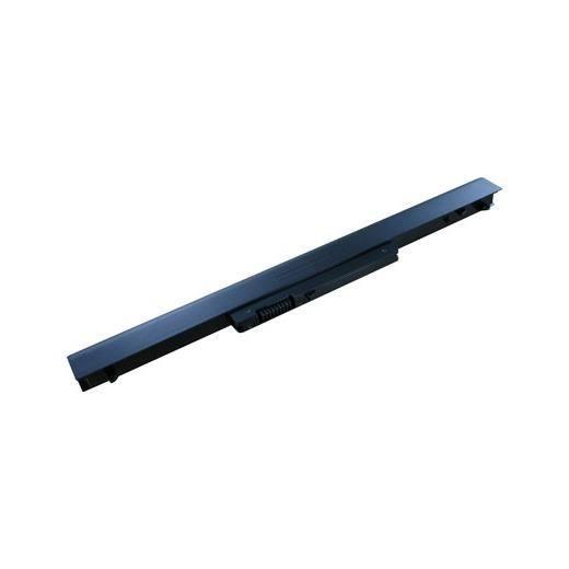 Batterie pour HP PAVILION SLEEKBOOK 15-B042SF