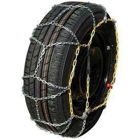 Chaines neige 9mm pour pneu 13/14/15/16POUCES -…