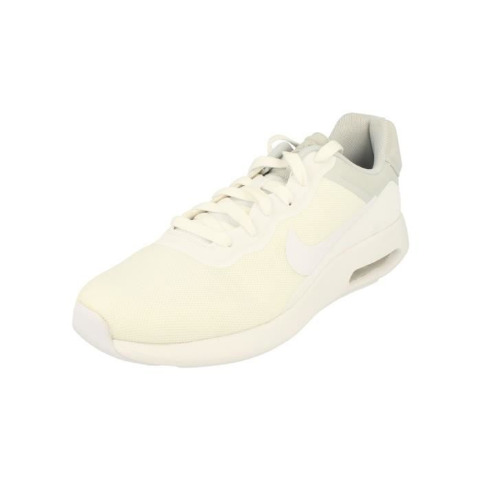 Nike Air Max Modern Essential Hommes Running Trainers 844874 Sneakers Chaussures 100