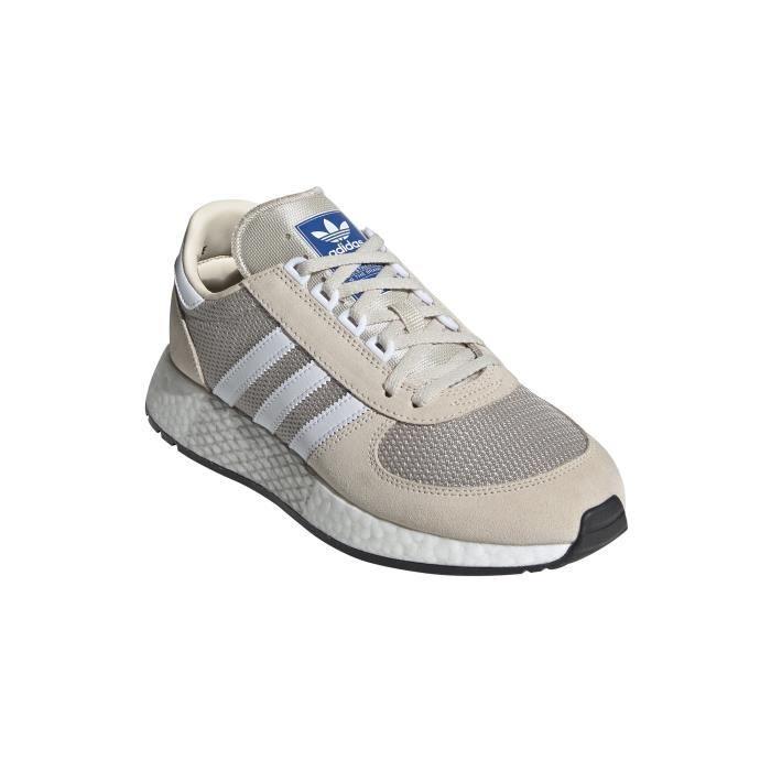 Chaussures de lifestyle femme adidas Marathon Tech