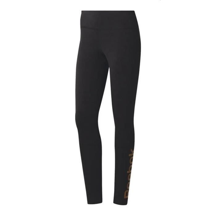 Reebok Legging Decimas Tight