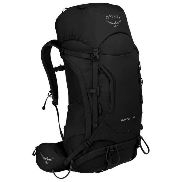 Sacs à dos et bagages Sacs à dos Osprey Kestrel 48l