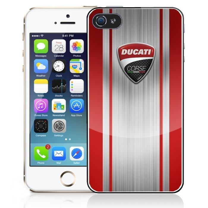 coque ducati iphone 6