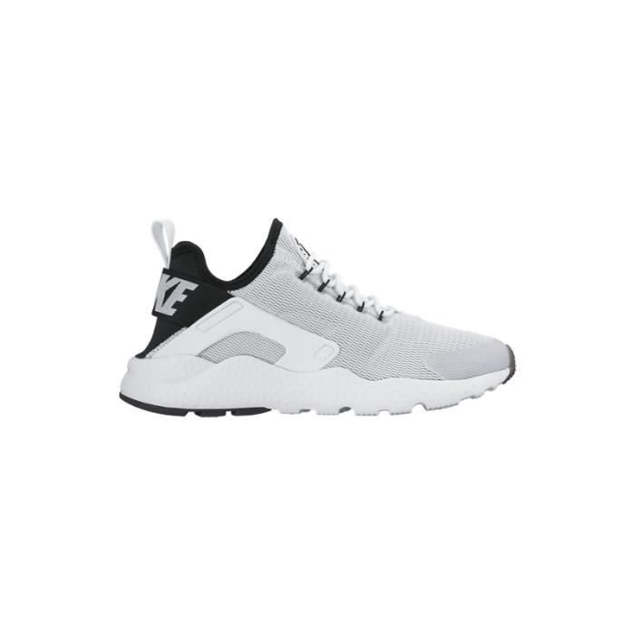 huge discount e8155 5e81e BASKET NIKE AIR HUARACHE RUN ULTRA